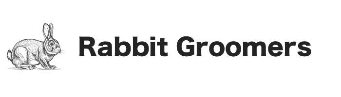 Rabbit Groomers Inc